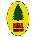 Prodaja sadnica - Rasadnik Nina